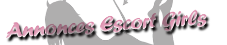 Annonces-escort-girls.com