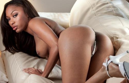 femme massage erotique Athis-Mons