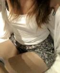 Fotor_144052946415180-1