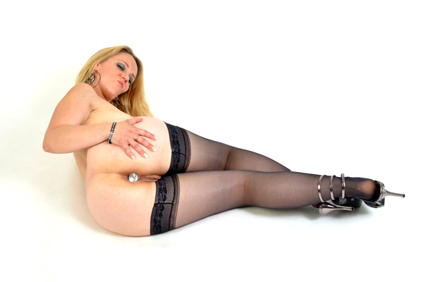 salon de massage érotique escort a roanne