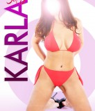 KARLA07---disexografico