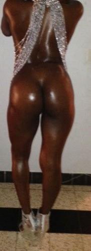 black-kendra-20140603-8