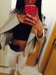 Jessica trans 19 ans à Namur - Image4
